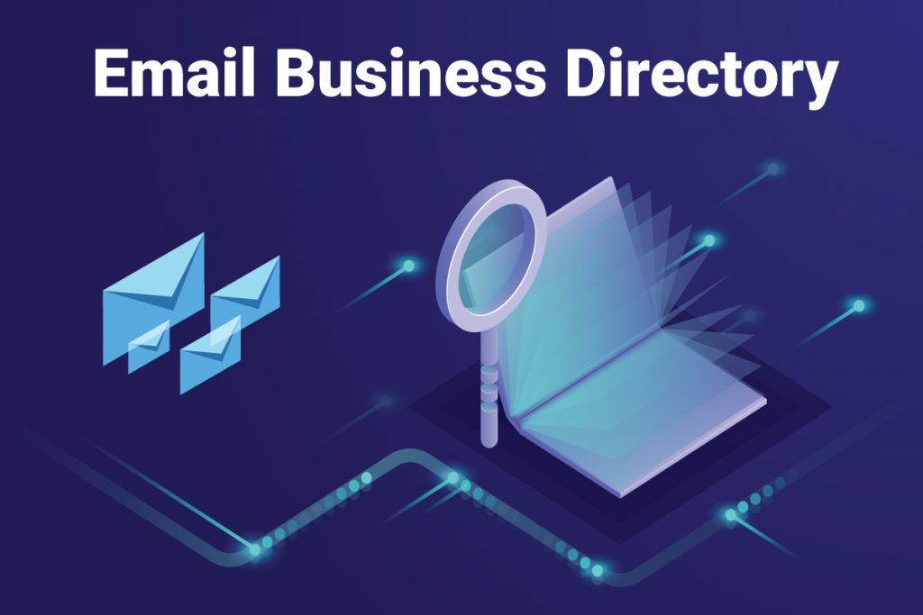 Best Email Database Service